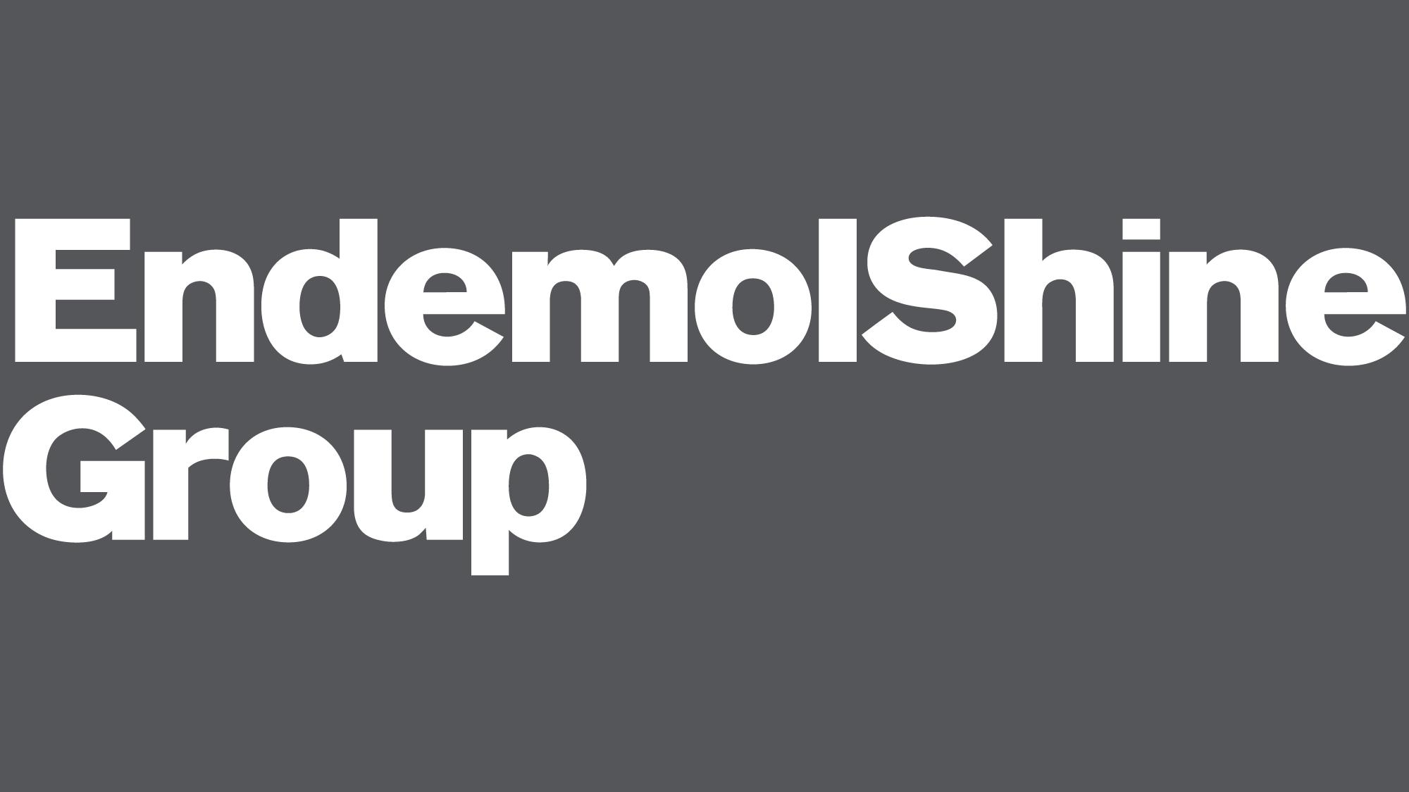 2 line EndemolShineGroup logotype rgb cg11 2000X1125px.png dd5616e60ee