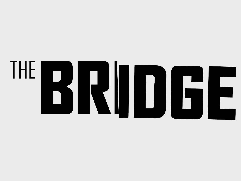 Bridg_Logo_Tint_1500x1125