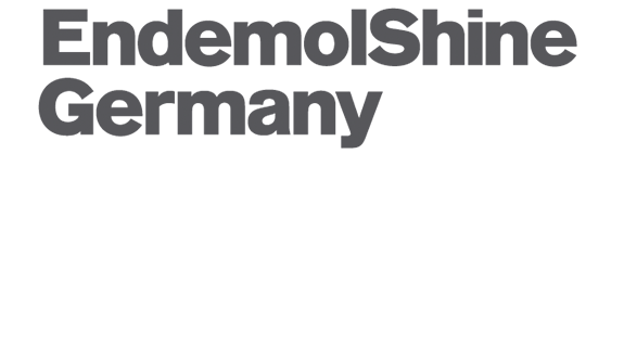 endemol shine germany