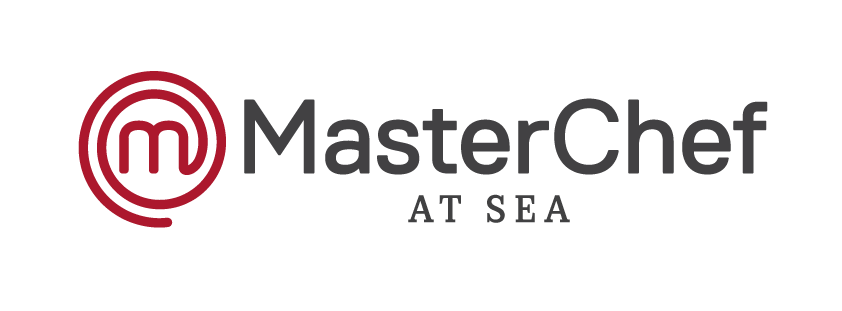 Endemol Shine Group Partners With MSC Cruises For MasterChef At Sea Experience
