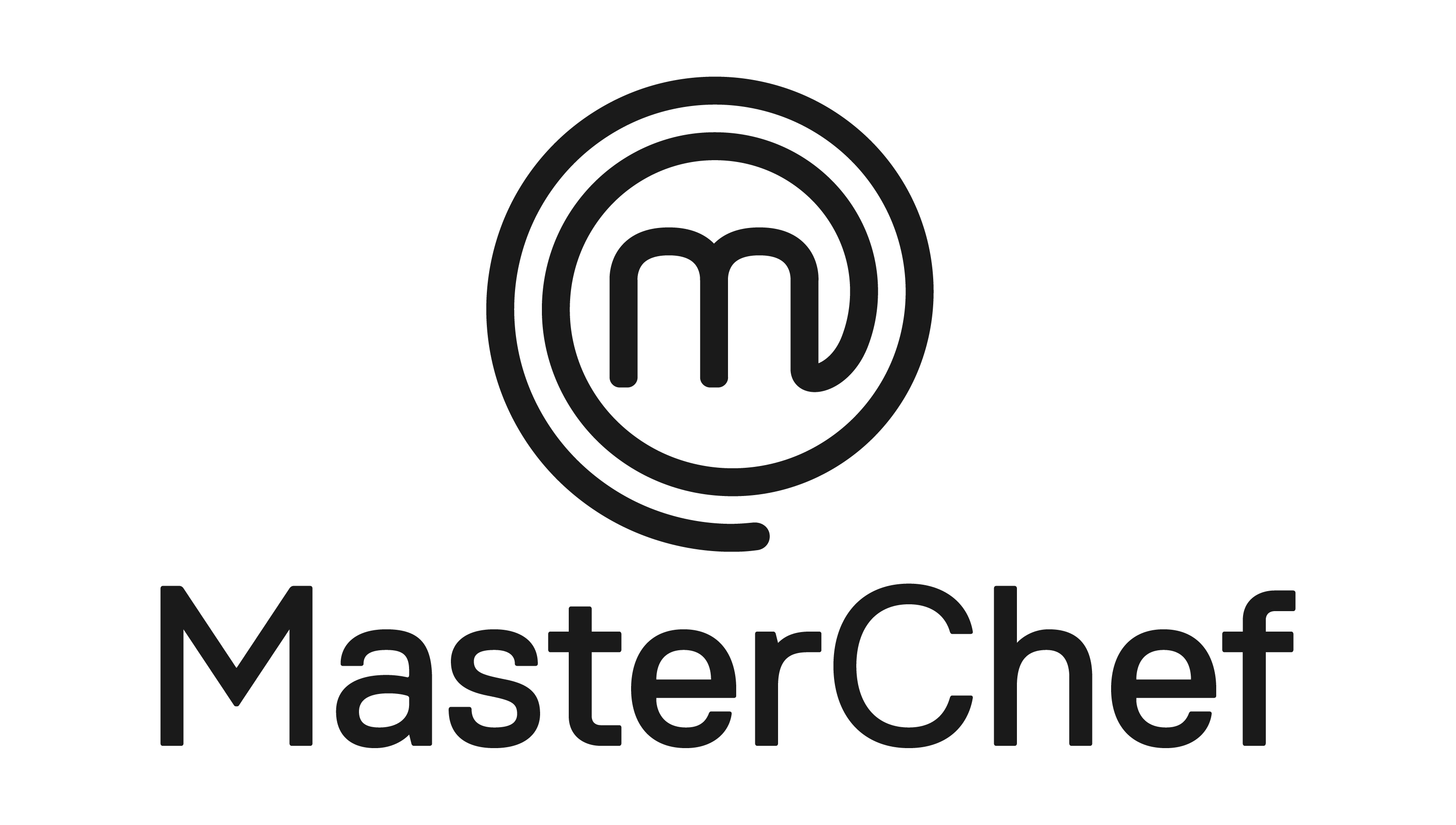 Master Chef: Global Hit MasterChef Serves Up The World's Most